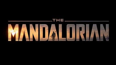 Les informations sur le Panel consacré à The Mandalorian