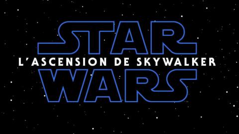 MAJ : Star Wars IX : Le titre officiel français dévoilé