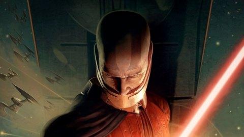 Lucasfilm travaillerait sur un projet Knights of the old Republic