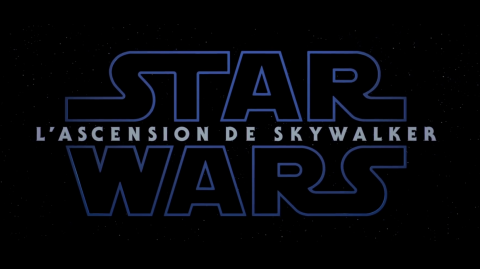 Informations sur le duel final dans L'Ascension de Skywalker !