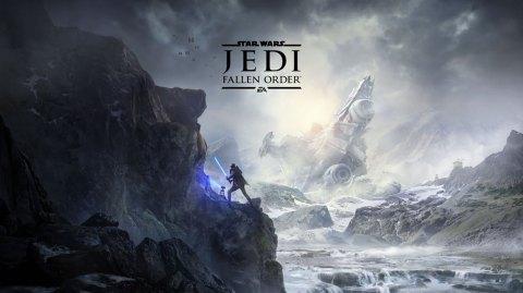 Jedi : Fallen Order : Interview des créateurs du jeu