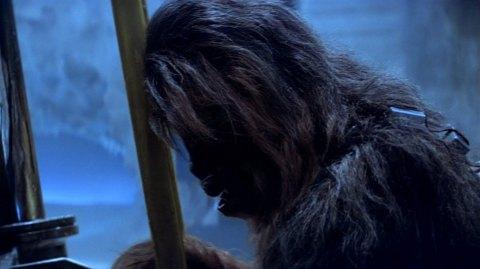 Décès de Peter Mayhew, le 1er interprète de Chewbacca
