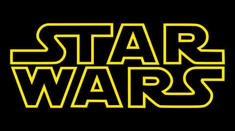Le planning des futurs films Star Wars après l'Episode IX !