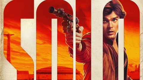 Ron Howard revient sur l'échec de Solo: A Star Wars Story