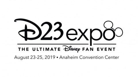 Un nouvel aperçu de l'épisode IX et The Mandalorian à la D23 Expo ?