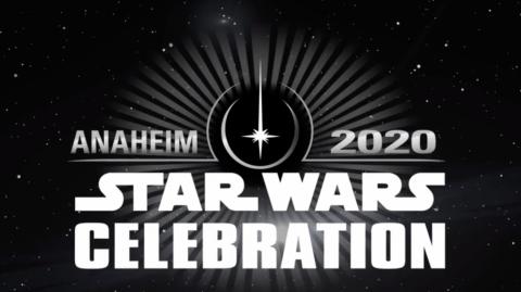 Les dates de Star Wars Celebration 2020 officiellement annoncées