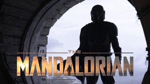 The Mandalorian : Favreau travaille déjà sur l'écriture de la saison 2
