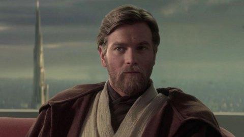 Ewan McGregor réaliserait des épisodes de la série Obi-Wan Kenobi