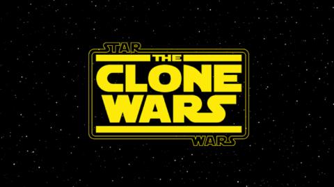 Une date pour la diffusion de la nouvelle saison de The Clone Wars