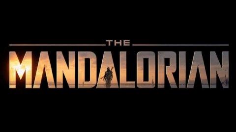 Une nouvelle photo de tournage pour The Mandalorian