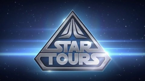 Un nouveau Ride pour Star Tours inspiré de l'Ascension de Skywalker
