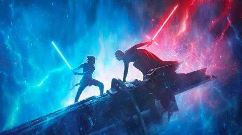 De nouvelles rumeurs sur Finn, Jannah et C-3PO dans l'épisode IX
