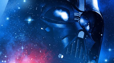 New York Comic Con : MARVEL relance les séries Star Wars et Dark Vador