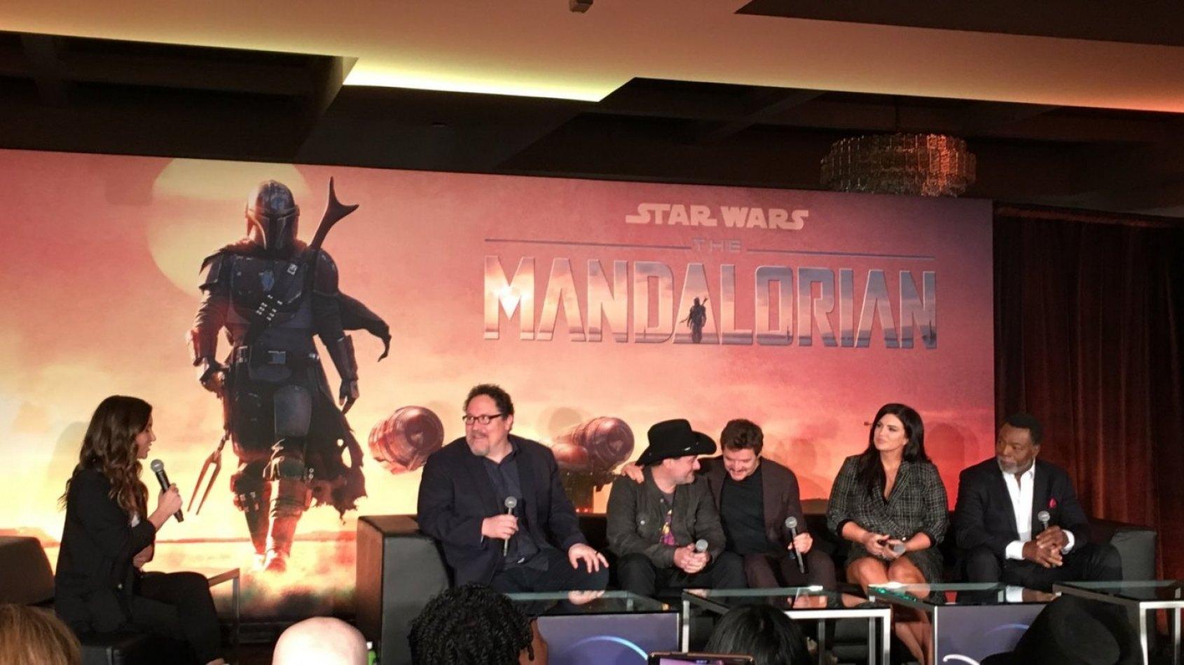Star Wars L'Ascension de Skywalker : L'ultime bande-annonce est arrivée